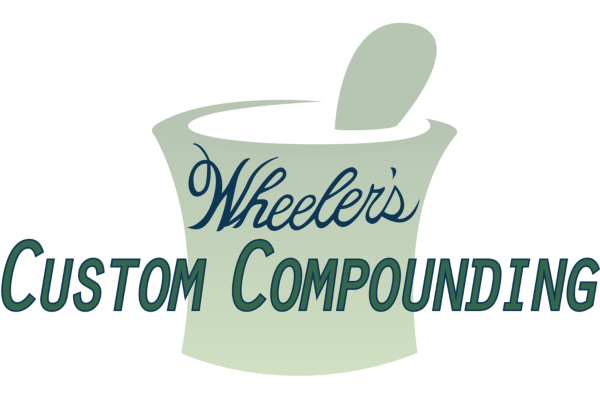Wheeler's Custom Compounding | Lexington, KY